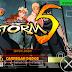 Naruto Shippuden Ultimate Ninja Impact PPSSPP _v[USA].iso ...
