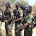 Troops Capture Boko Haram Commander In Borno