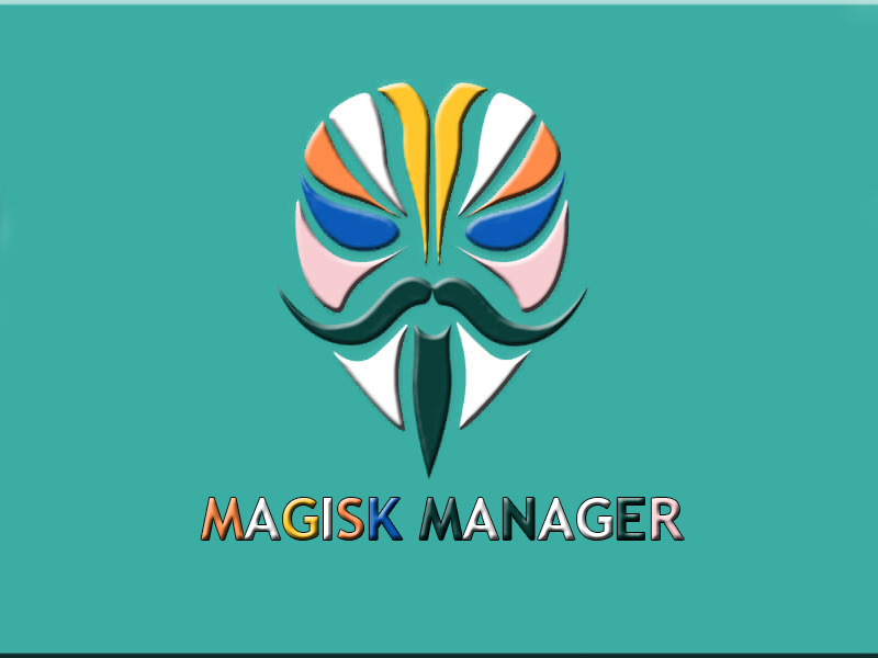 [Full] Magisk v20.0 & Magisk Manager Apk For Phoenix OS x86_64 7.1 Official