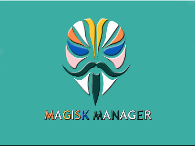 How To Install Magisk Manager on Prime OS