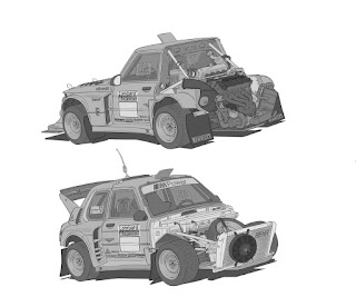 1983_BMW_E21_320_GROUP_B_V03_DM-1200x1000