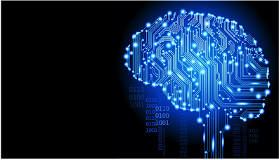 Top 5 Courses to Learn Deep Learning and Neural Network in Depth - Best of Lot