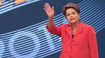 Impeachment da Presidente Dilma - Blog do Asno