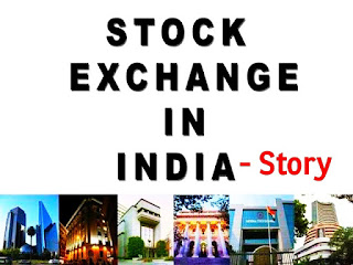 Stock market trading is where traders buy and sell shares. Stock trading is the most important component of the stock market. Here the shares are sold systematically in accordance with certain terms and conditions.