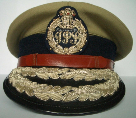 Bihar Police Constable Recruitment 2020: Vacancy released for 8415 constable posts for 12th pass, apply soon, this is the last date to apply