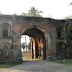 ये है 'नमक हराम ड्योढ़ी', जहां रहता था भारतीय इतिहास का सबसे बड़ा 'विश्वासघाती'