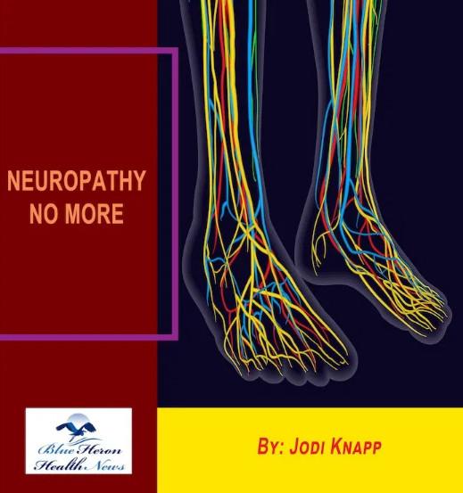 Neuropathy No More review, Neuropathy No More reviews, Neuropathy No More pdf, Neuropathy No More by Jody Knapp, Neuropathy No More Jody Knapp, Neuropathy No More book,