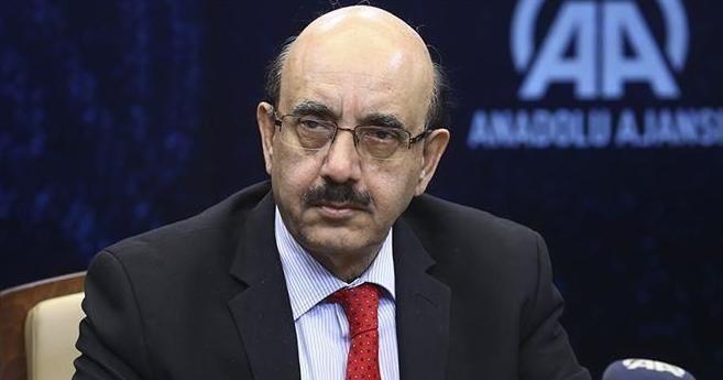 India Ingin Hapus Kashmir dari Agenda Internasional