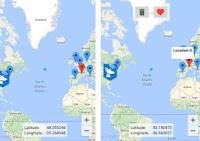Come falsificare GPS e localizzazione su Android per sembrare in un posto diverso