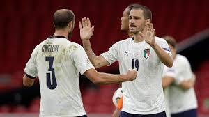 مشاهدة مباراة إيطاليا ومولدوفا