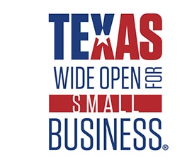 $100,000_in_grants_for_texas_small_businesses