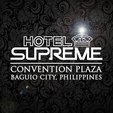 Making your stay SUPREME: The Hotel Supreme