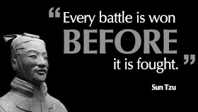 Bootstrap Business Art Of War Quotes By Sun Tzu