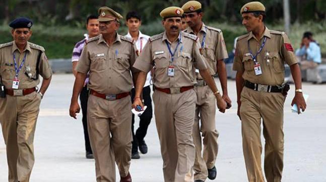Police Head Constable Recruitment 2019:- 12वीं पास तो पुलिस विभाग में कई पद हैं खाली, जल्द करें आवेदन