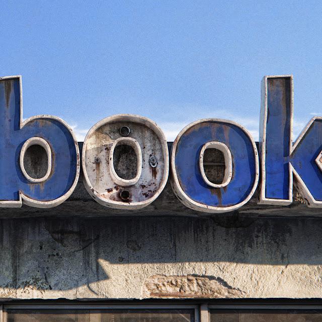 social-decay-redes-sociales-estilo-post-apocaliptico