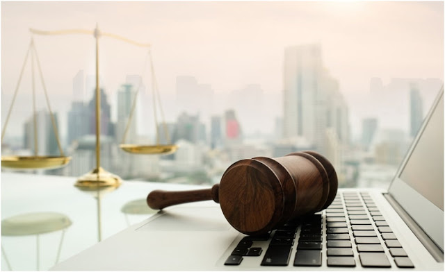 8 Best Free Legal Case Management Software Small Firms
