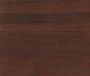 купить мебель цвета орех темный