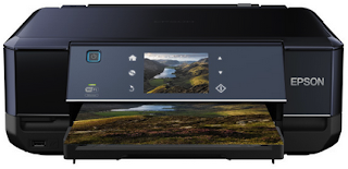Epson XP-700 Driver Download - Windows, Mac