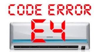 خطأ e4 غسالة صحون,خطأ e4 غسالة سامسونج,خطأ e4 في المكيف,خطأ e48-32,خطا e4