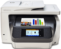 HP OfficeJet Pro 8730 Driver Downloads