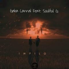 BAIXAR MP3 || Gaba Cannal - iMpilo (feat. SoulfulG) || 2020