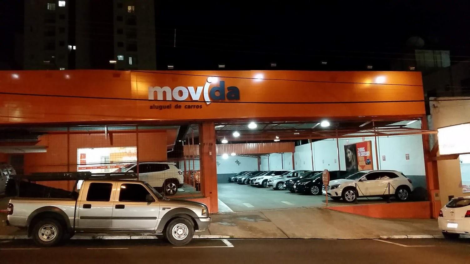 alquilar auto en brasil
