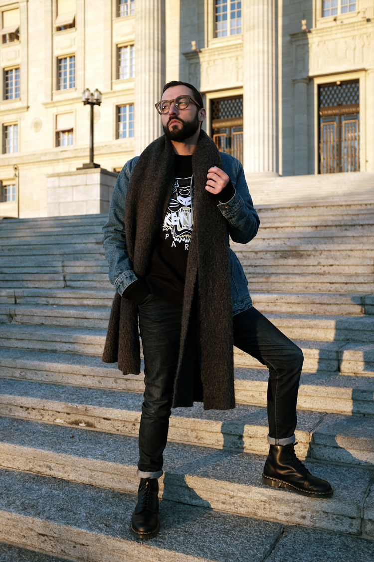 notanitboy, swiss, fashion, blogger, mes, style, kenzo, drmartens, hm, look, street style, swissblogger, menstyle, viueyewear,