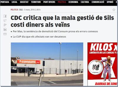 http://www.elpuntavui.cat/politica/article/17-politica/947019-cdc-critica-que-la-mala-gestio-de-sils-costi-diners-als-veins.html