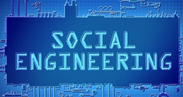 Social Engineering Course From Scratch 2021