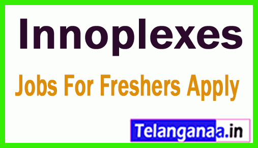 Innoplexes Recruitment Jobs For Freshers Apply