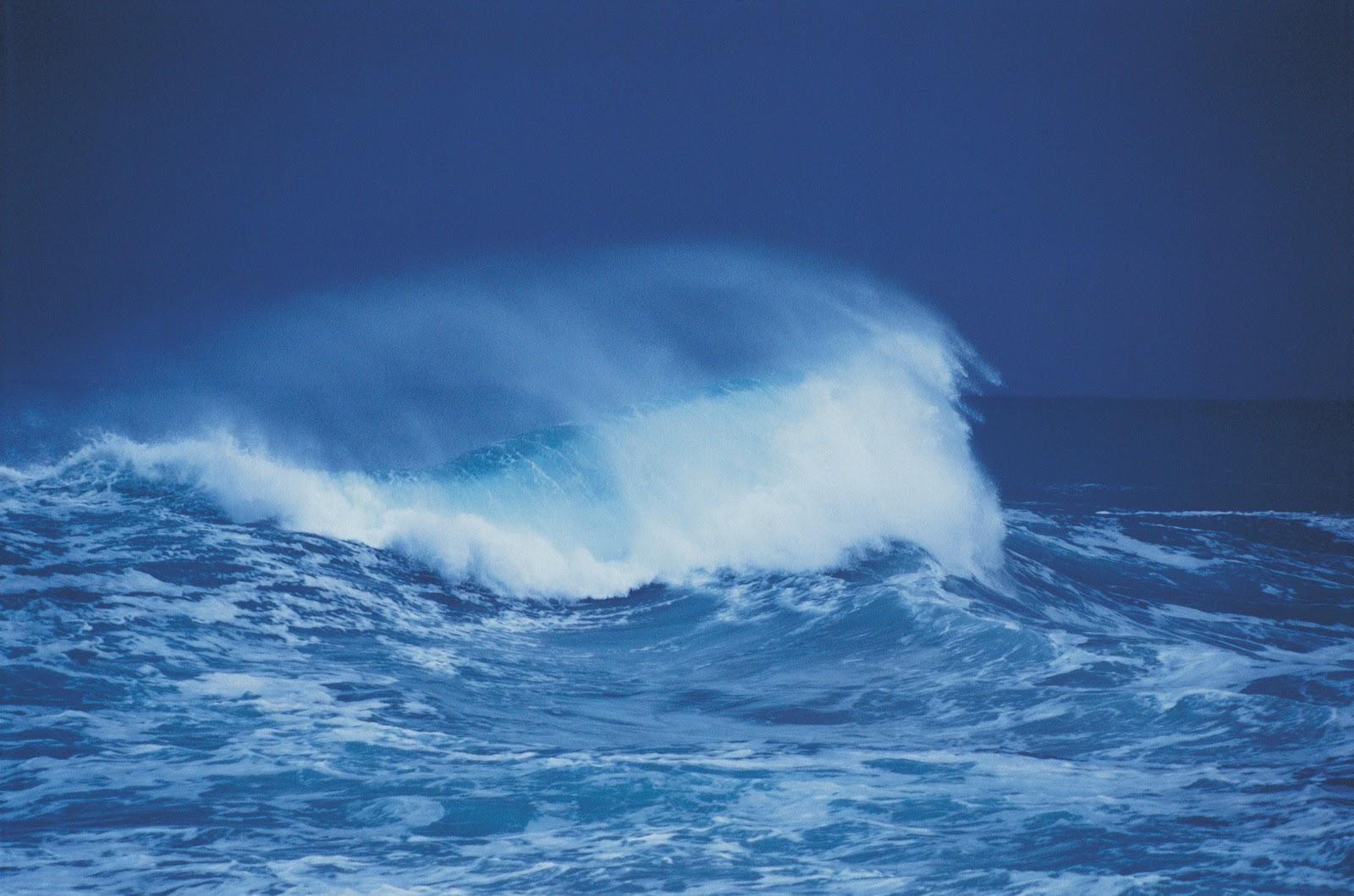 Gambar Ajaib Tsunami Bellissimonyccom