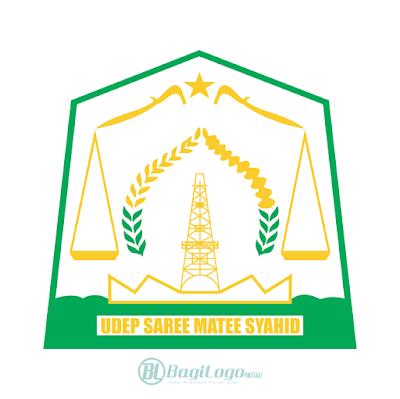 Kabupaten Aceh Timur Logo Vector