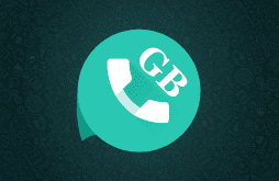 GBWhatsApp Apk free download