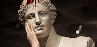 Ο Ελληνισμός σε κίνδυνο !!!