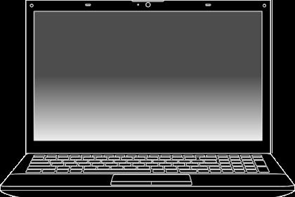 Beberapa Tips Meningkatkan Performa PC Atau Laptop