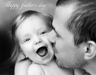 father's day images for whastapp, father's day images for Facebook, father's day images fb, whatsapp father's day picture, whatsapp dp.