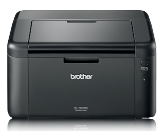 Brother HL-1222WE Driver Download