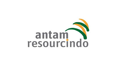 Rekrutmen PT Antam Resourcindo September 2019