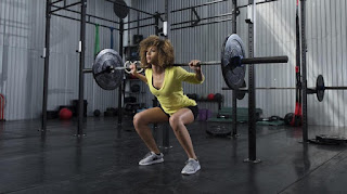 4 Tips Menghindari Kalap Makan Usai Olahraga