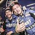 FIM EWC: YART Yamaha hereda la pole en Le Mans