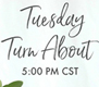 https://blueskyathome.com/tuesday-turn-about-link-party-37/