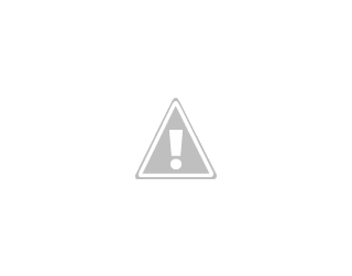 HR World, Parts And Services Manager