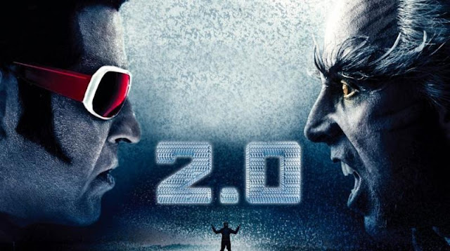 Most Expensive Indian Film 2.0 - Mythgyaan