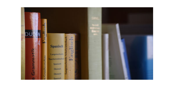 Different types of sentence structures used in IELTS writing
