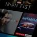 Netflix bate um recorde de 8 milhões de assinantes