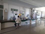 Pendaftaran Rawat Jalan RSU Permata Medika Kebumen
