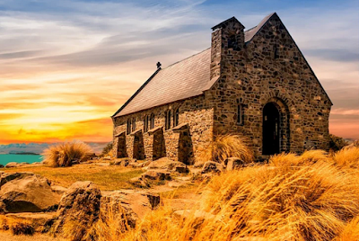 Download RPP Sikap Gereja terhadap Agama dan Kepercayaan Lain | Agama Katolik Kelas IX