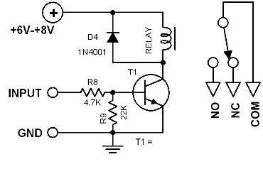 thermonitor-circuit-diagram