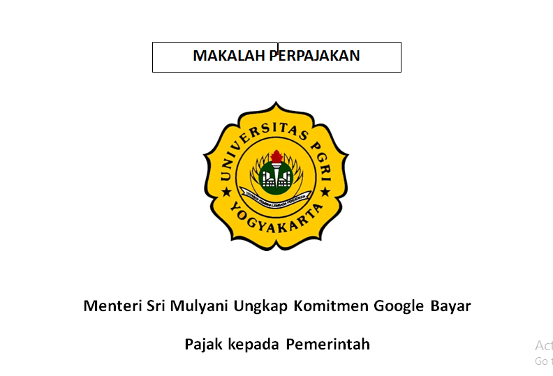 Download Cover Makalah Kasare Annafora Co
