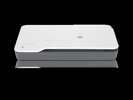 Baixar HP Scanjet G3110 Scanner Driver para o Windows 8, Windows 7 e Mac